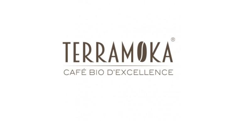 Terramoka: Café Bio d'Excellence