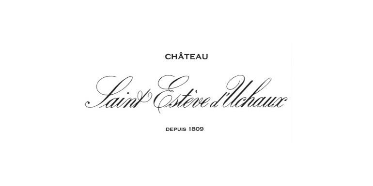 Château Saint Estève d'Uchaux