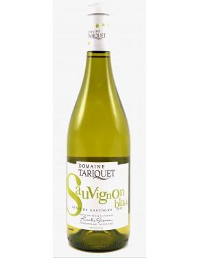 SAUVIGNON BLANC Côtes de...