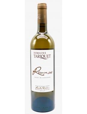 "Tariquet ""RESERVE"" 2018"