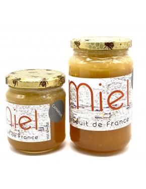 Miel de Camargue de...