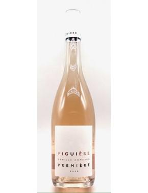 AOP Côtes de Provence...