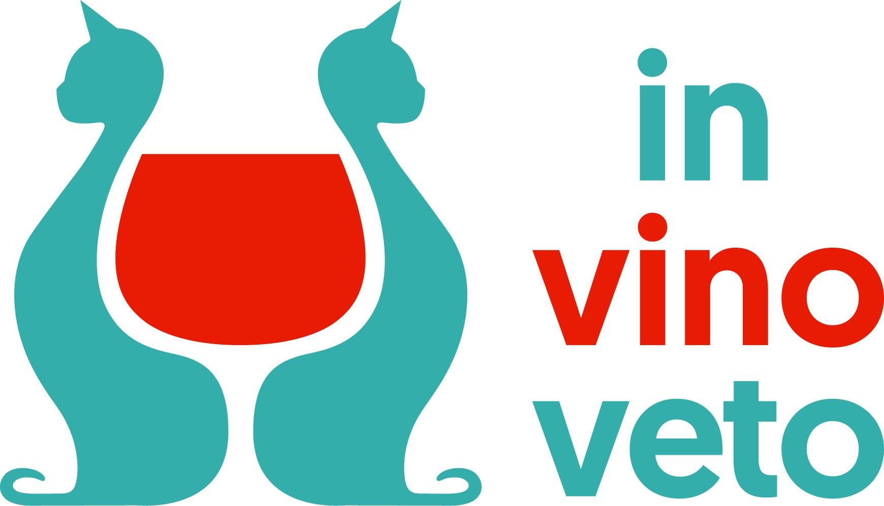 In Vino Veto